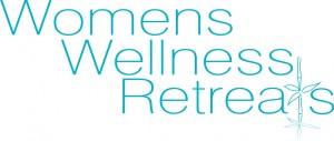 WWR logo
